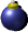 OoT Bomb Icon.png