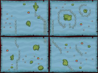 PH Sea Map.png