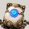 SSBU Diminutive Guardian Spirit Icon.png