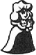 Zelda Game & Watch.png