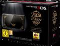 3DS Zelda Edition PAL Box.png