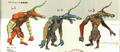 BotW Moblin Concept Artwork.png