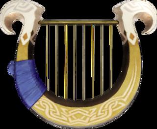 HW Goddess's Harp Model.png