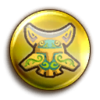HW Gold Beetle Badge Icon.png
