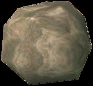 TPHD Rock Model.png