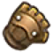 ALBW Power Glove Icon.png