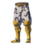 BotW Desert Voe Trousers White Icon.png