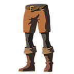 BotW Trousers of the Wild Icon.png
