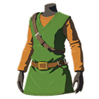 BotW Tunic of the Hero Icon.png