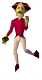 MM Red Juggler Model.png