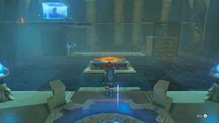 BotW Dow Na'eh Shrine Interior.png