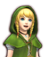 HWDE Linkle Portrait 4.png