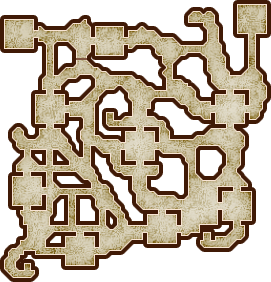 HW Faron Woods Map.png