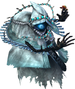 HW Wizzro Standard Outfit (Twilight) Model.png