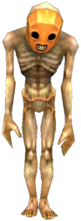 MM3D ReDead Model.png