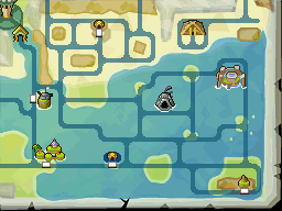 Ocean Realm-Sand Realm.png