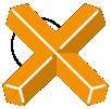 OoS X-Shaped Jewel Artwork.png