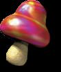 OoT Odd Mushroom Render.png