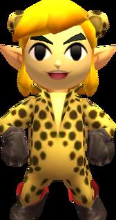 TFH Cheetah Costume Model.png