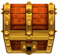 TFH Treasure Chest Model.png