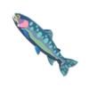BotW Chillfin Trout Icon.png