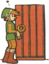 TAoL Link Door Artwork.png