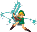 ALttP Link Spin Attack Artwork.png