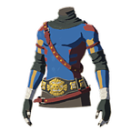 BotW Radiant Shirt Blue Icon.png