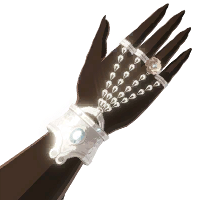 HWAoC Luxurious Bangles Icon.png
