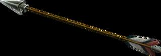 TP Arrow Model.png