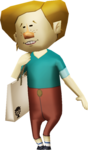 TWW Manny Figurine Model.png