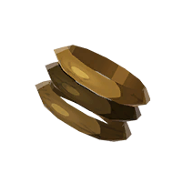 HWAoC Monk's Bands Icon.png