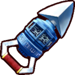 HWDE Hookshot Icon.png