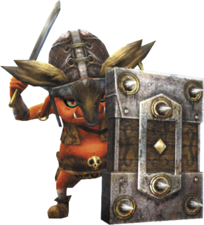 HW Bokoblin Captain Artwork.png