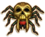 HW Gold Skulltula Icon.png