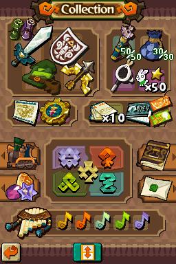 Underworld empire roulette showdown rewards