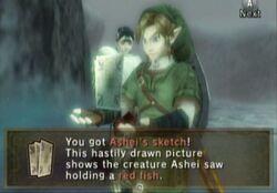 Link Ashei's Sketch.jpg