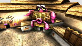 MM3D Town Shooting Gallery.png