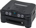 Nintendo 64 DD Attached.png