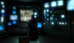 SSBB Subspace Emissary Ganondorf Control Room.jpg