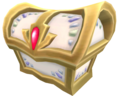 SS Jeweled Chest Render.png