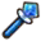ALBW Ice Rod Icon.png