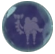 BotW Naboris's Emblem Icon.png