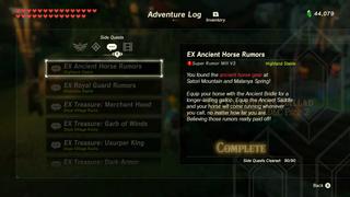 BotW Side Quest.png