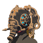 BotW Vah Ruta Divine Helm Icon.png