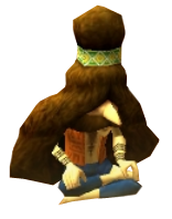OoT3D Carpet Merchant Model.png
