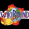 WikiBound