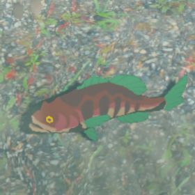 Staminoka Bass Zelda Wiki