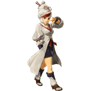Purah Zelda Wiki