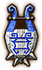 HWS Earth God's Harp Icon.png